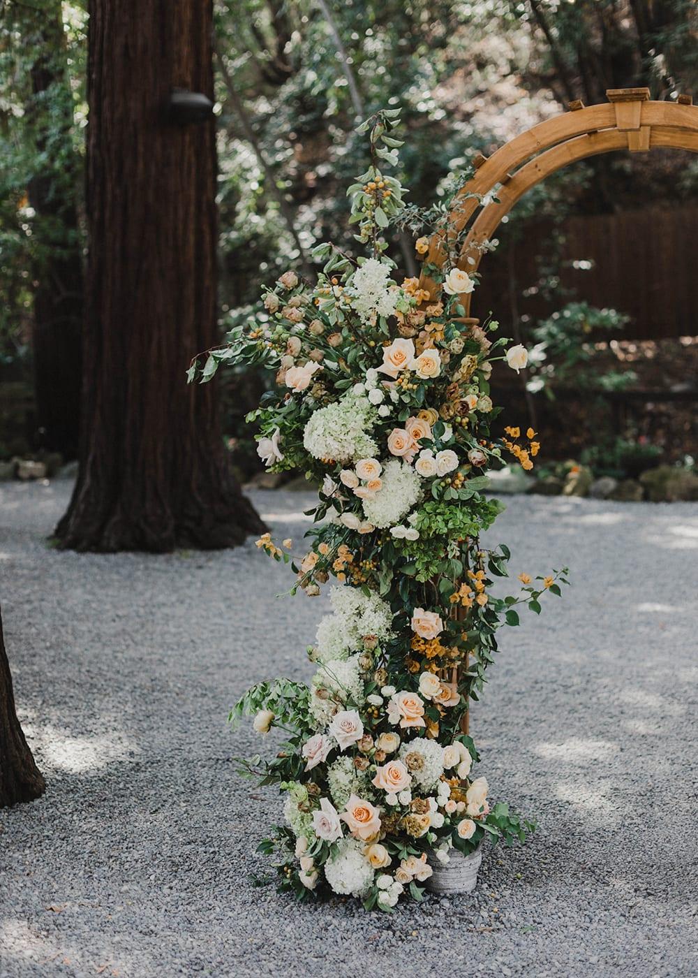 Deer Park Villa Wedding60.jpg
