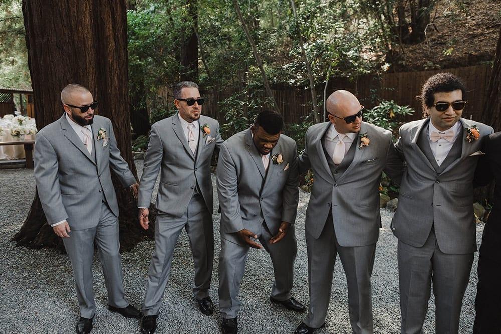 Deer Park Villa Wedding66.jpg