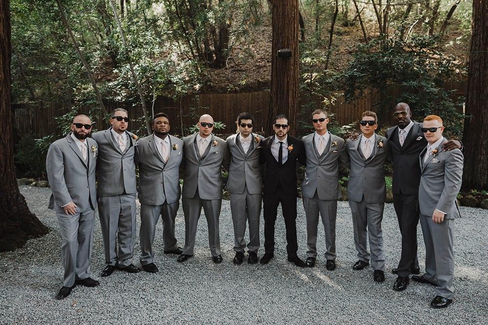 Deer Park Villa Wedding67.jpg