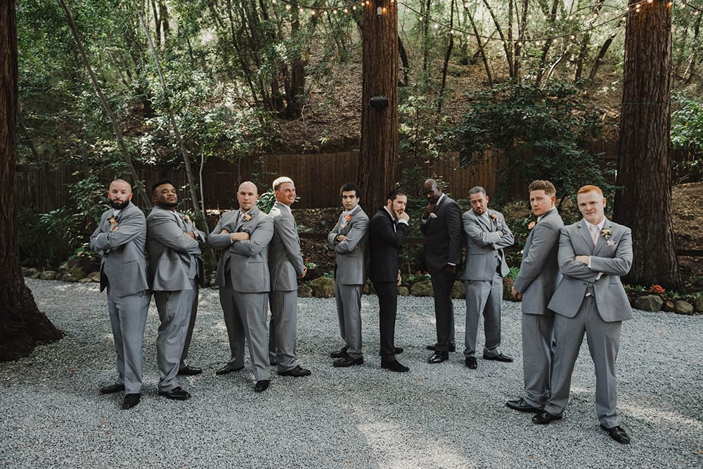 Deer Park Villa Wedding68.jpg