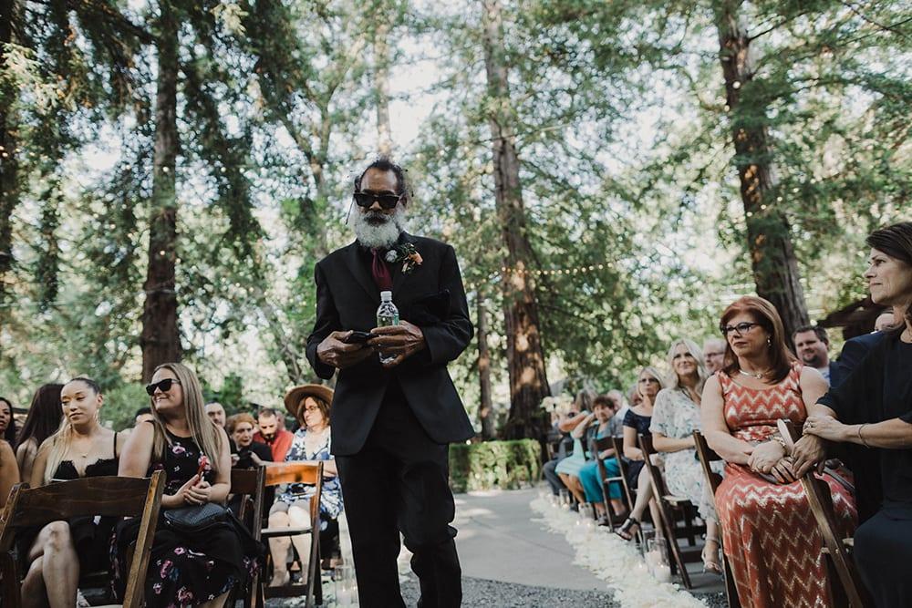 Deer Park Villa Wedding79.jpg