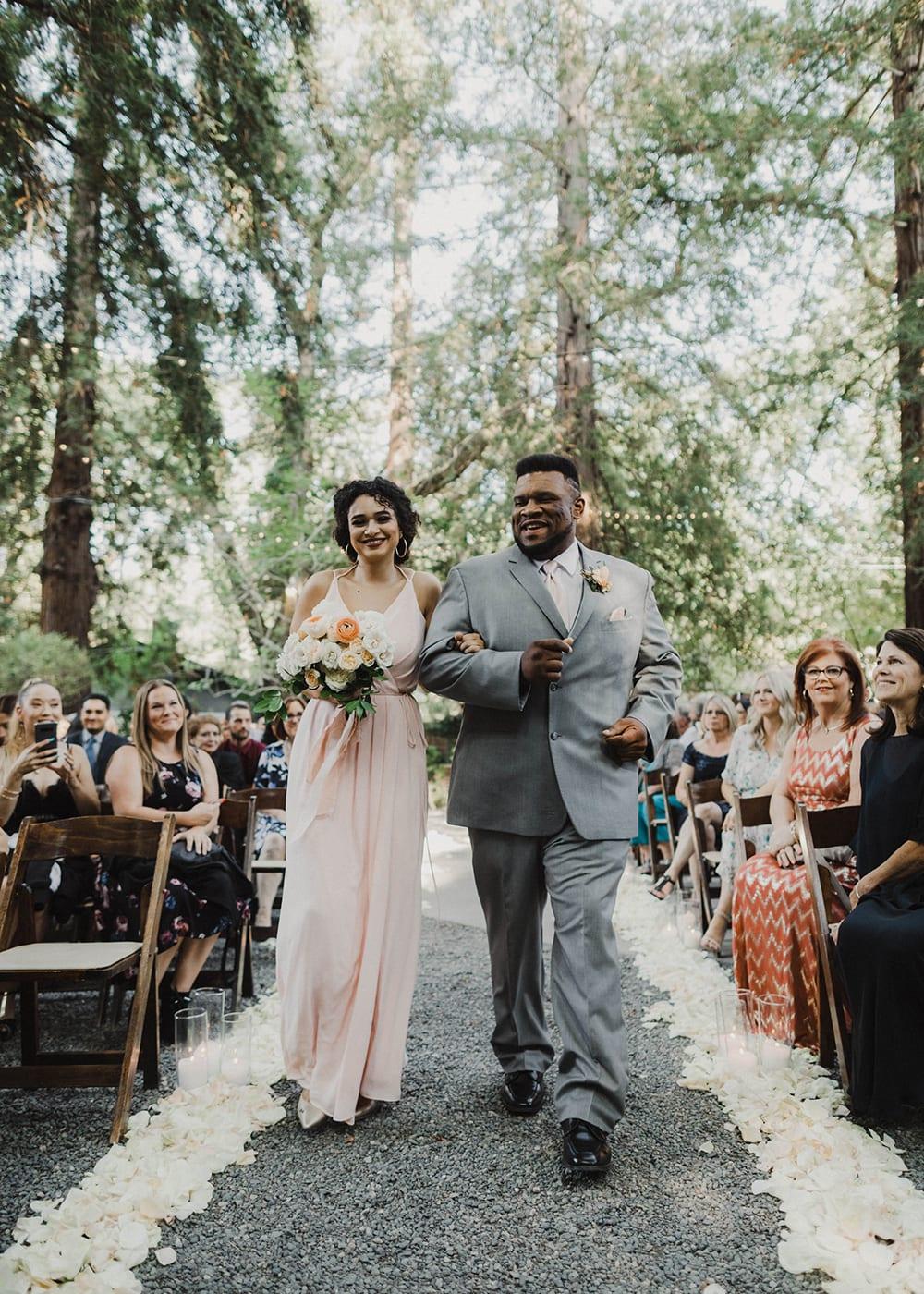 Deer Park Villa Wedding81.jpg