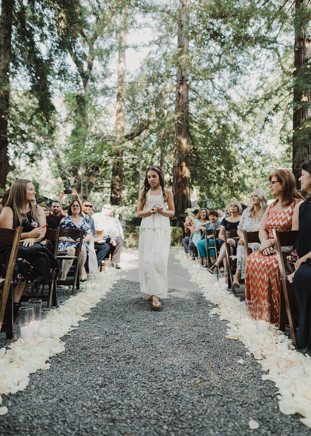 Deer Park Villa Wedding82.jpg