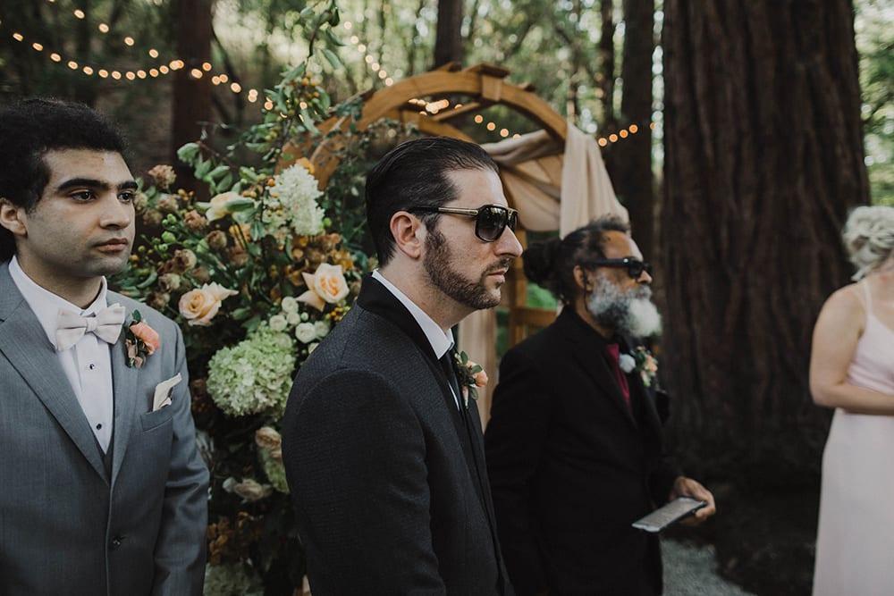 Deer Park Villa Wedding84.jpg