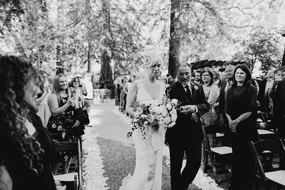 Deer Park Villa Wedding85.jpg
