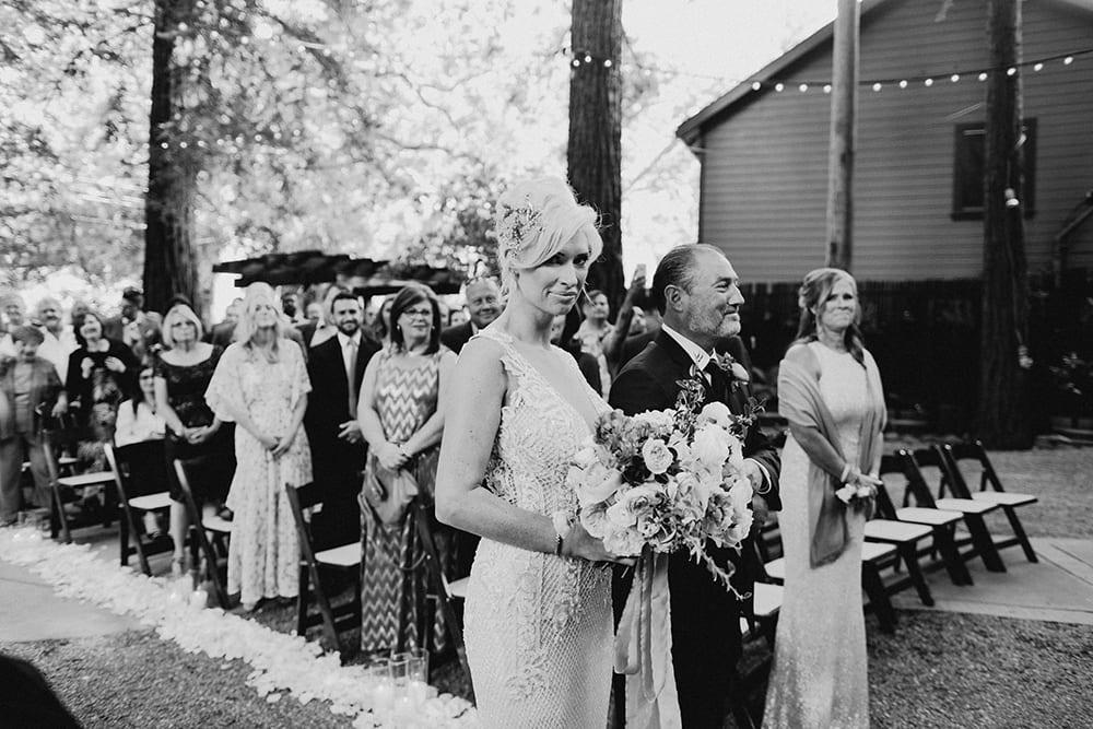Deer Park Villa Wedding86.jpg