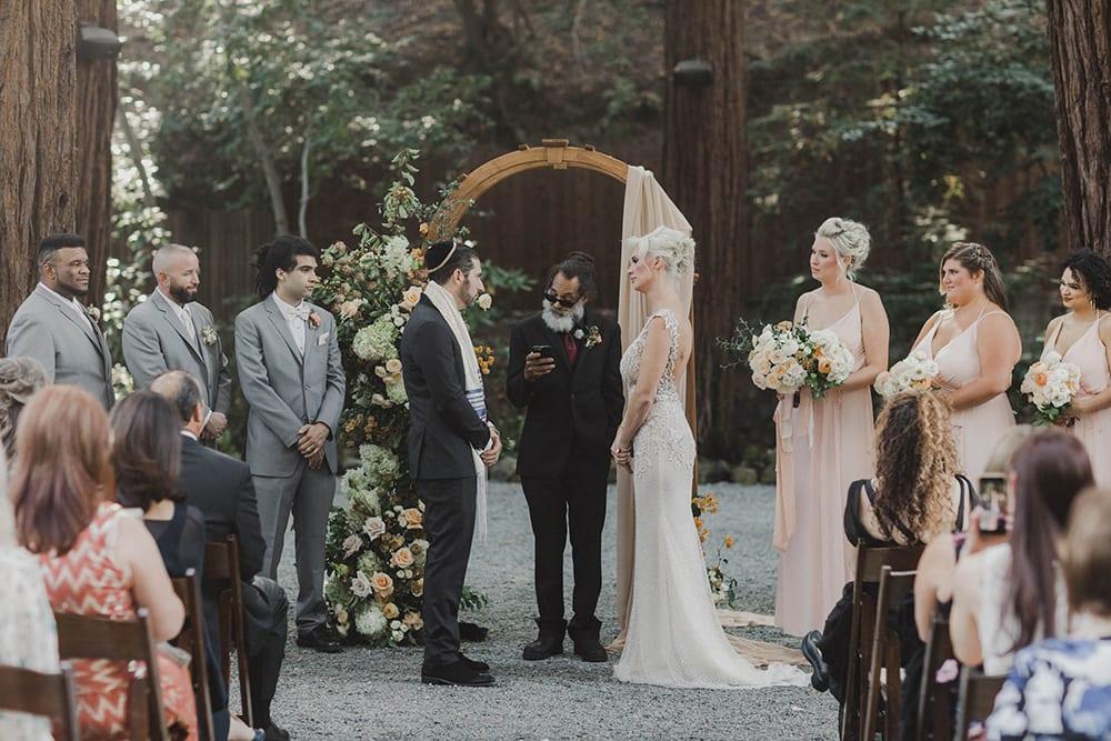 Deer Park Villa Wedding91.jpg