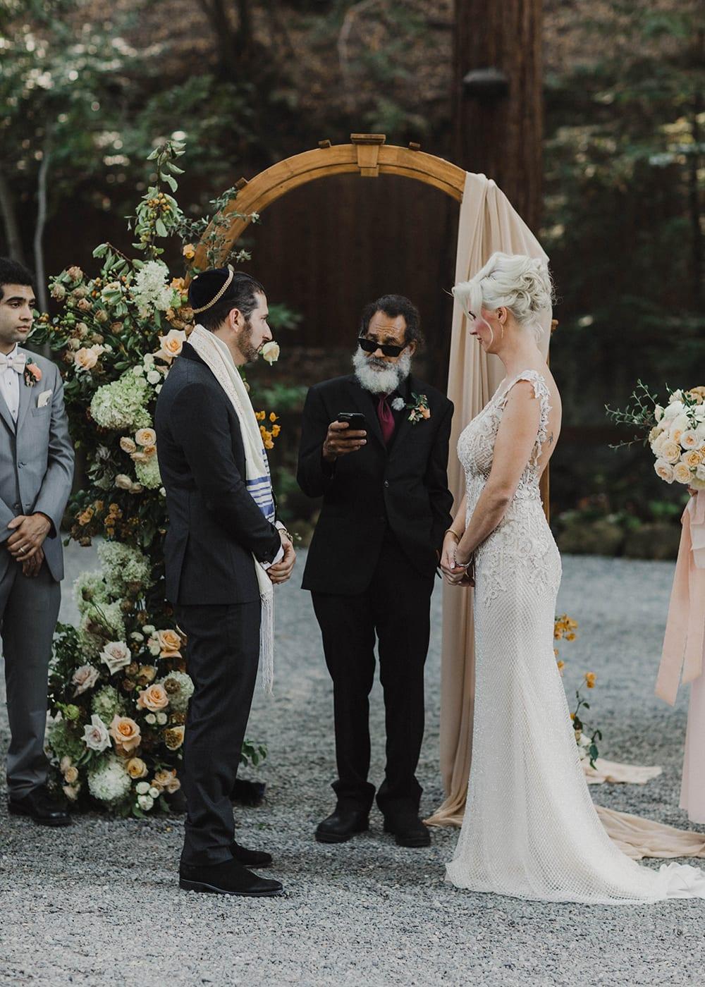Deer Park Villa Wedding93.jpg