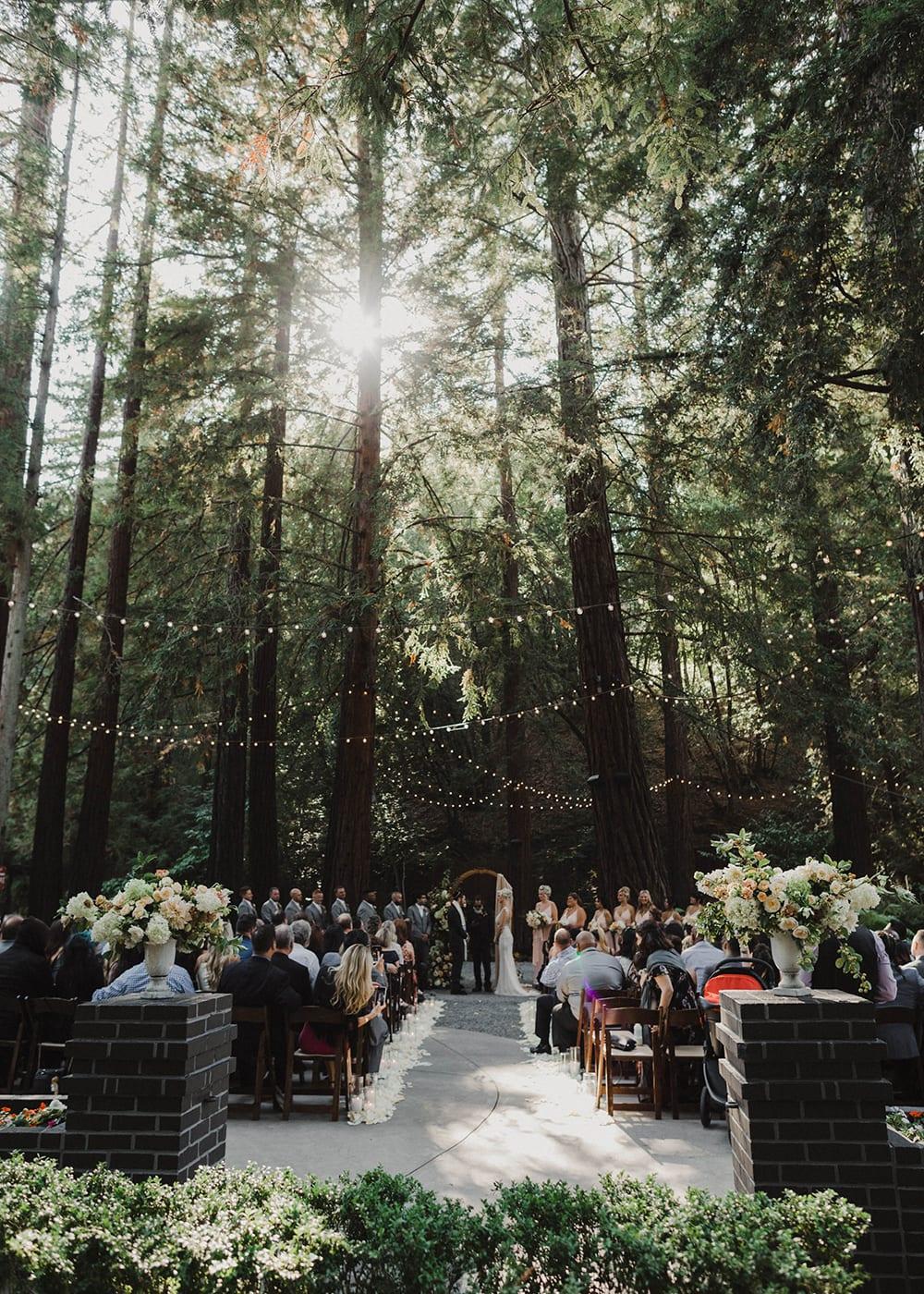 Deer Park Villa Wedding92.jpg