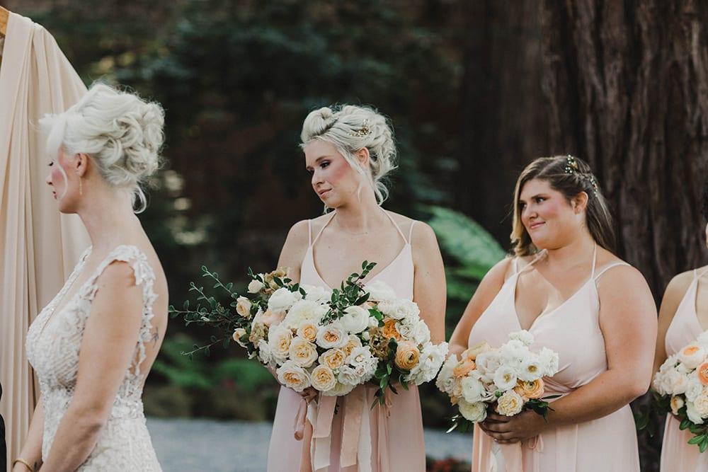 Deer Park Villa Wedding94.jpg