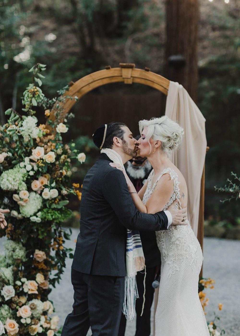 Deer Park Villa Wedding102.jpg