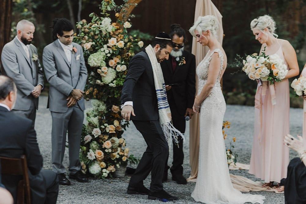 Deer Park Villa Wedding103.jpg