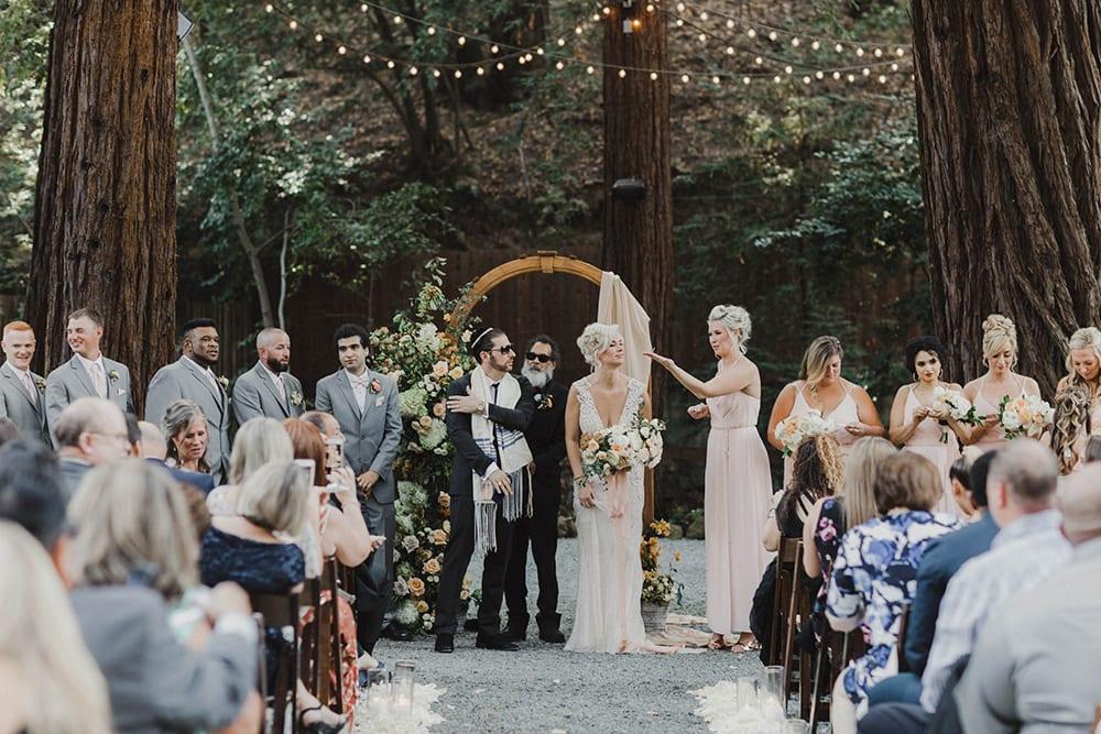 Deer Park Villa Wedding105.jpg