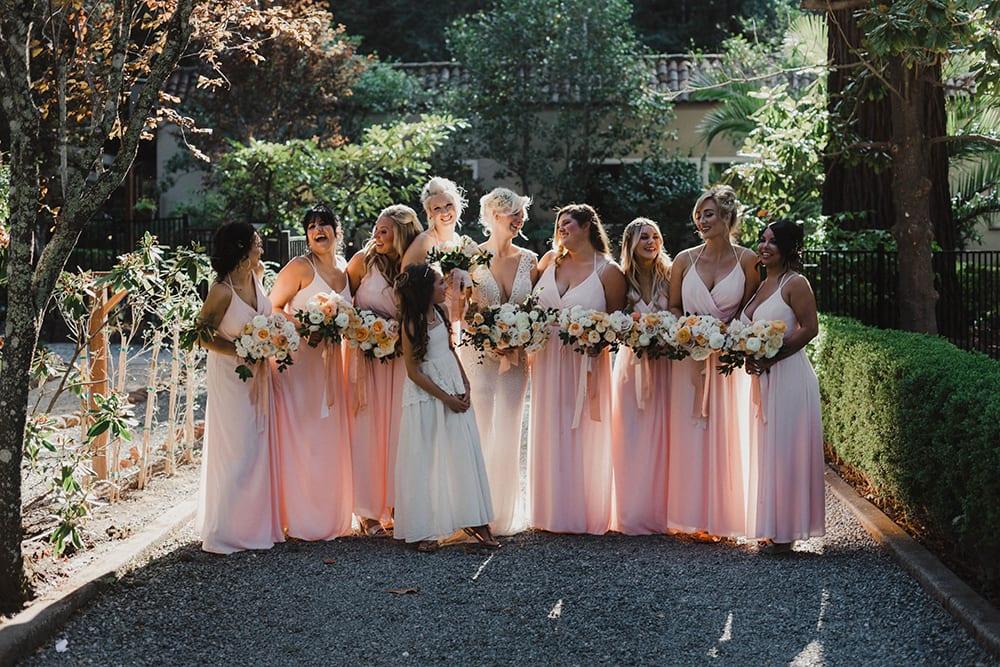Deer Park Villa Wedding112.jpg