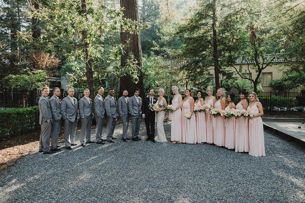 Deer Park Villa Wedding125.jpg