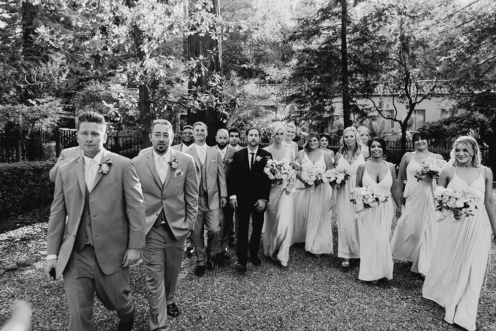Deer Park Villa Wedding127.jpg