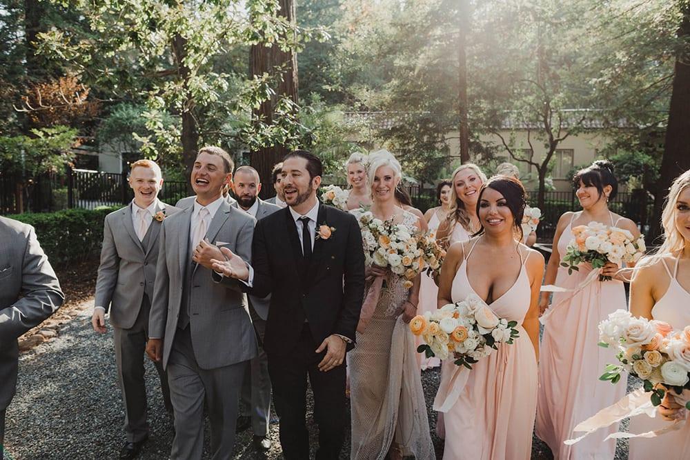 Deer Park Villa Wedding128.jpg