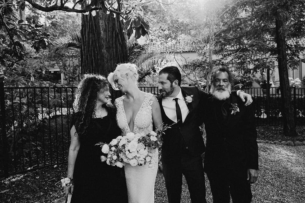 Deer Park Villa Wedding131.jpg
