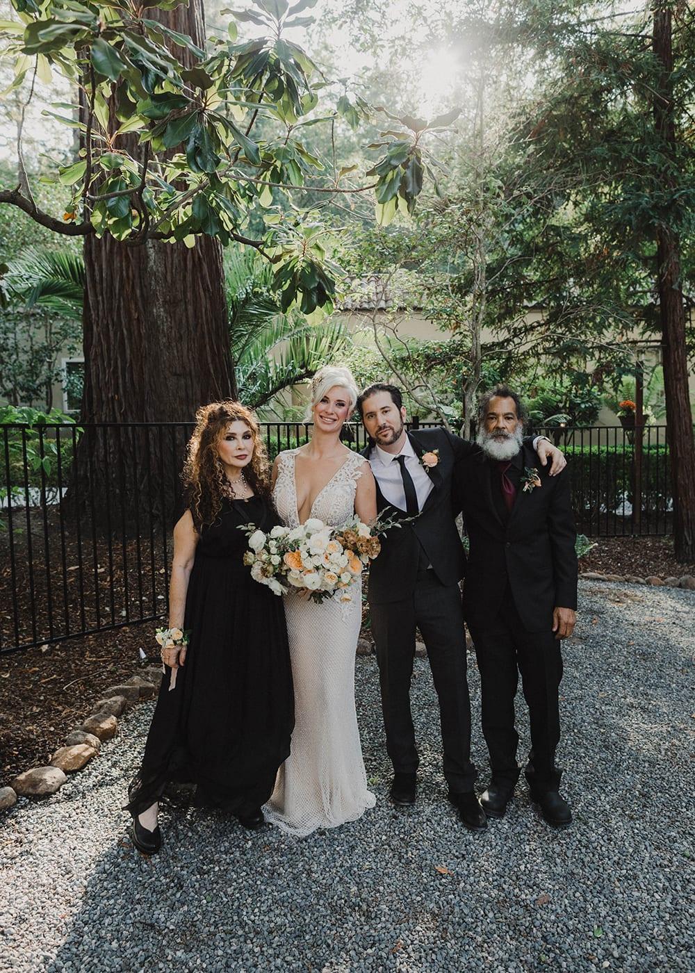 Deer Park Villa Wedding130.jpg
