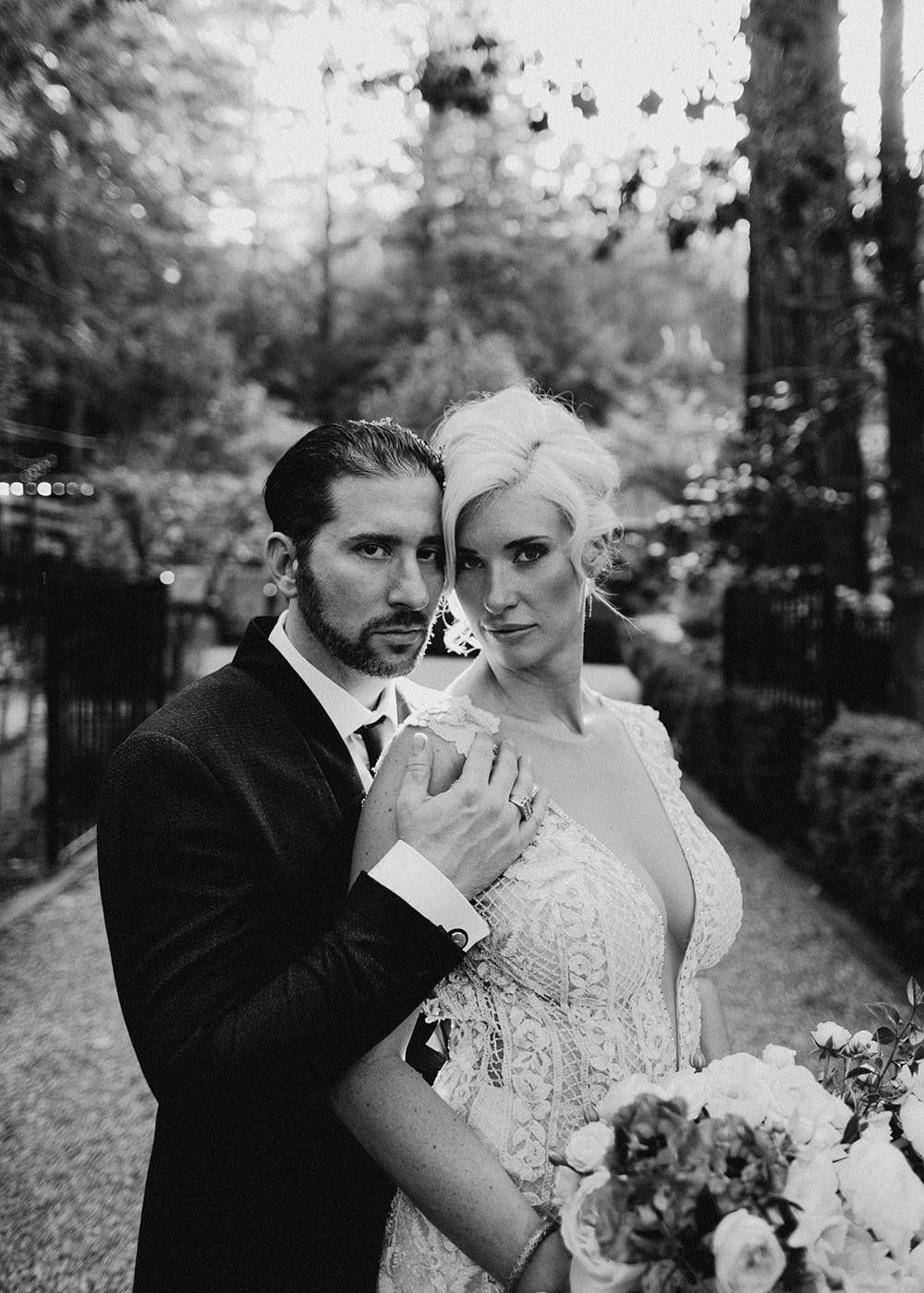 Deer Park Villa Wedding141.jpg