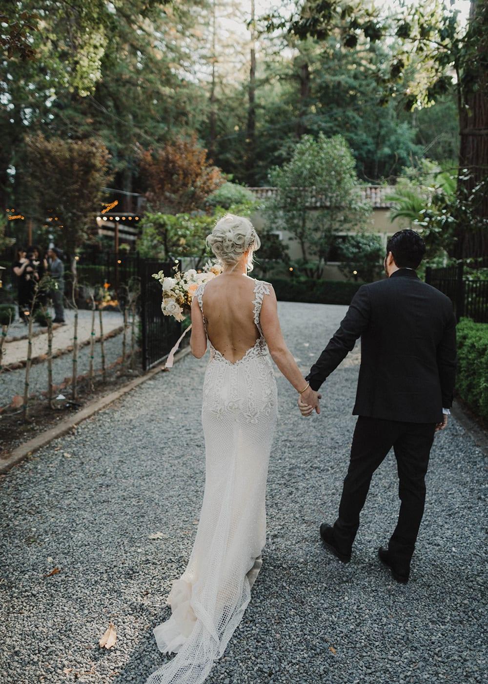 Deer Park Villa Wedding146.jpg