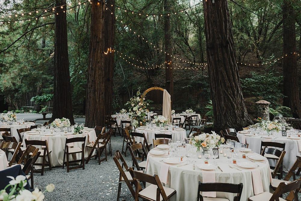 Deer Park Villa Wedding148.jpg