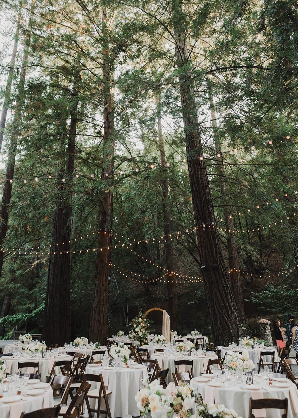 Deer Park Villa Wedding151.jpg