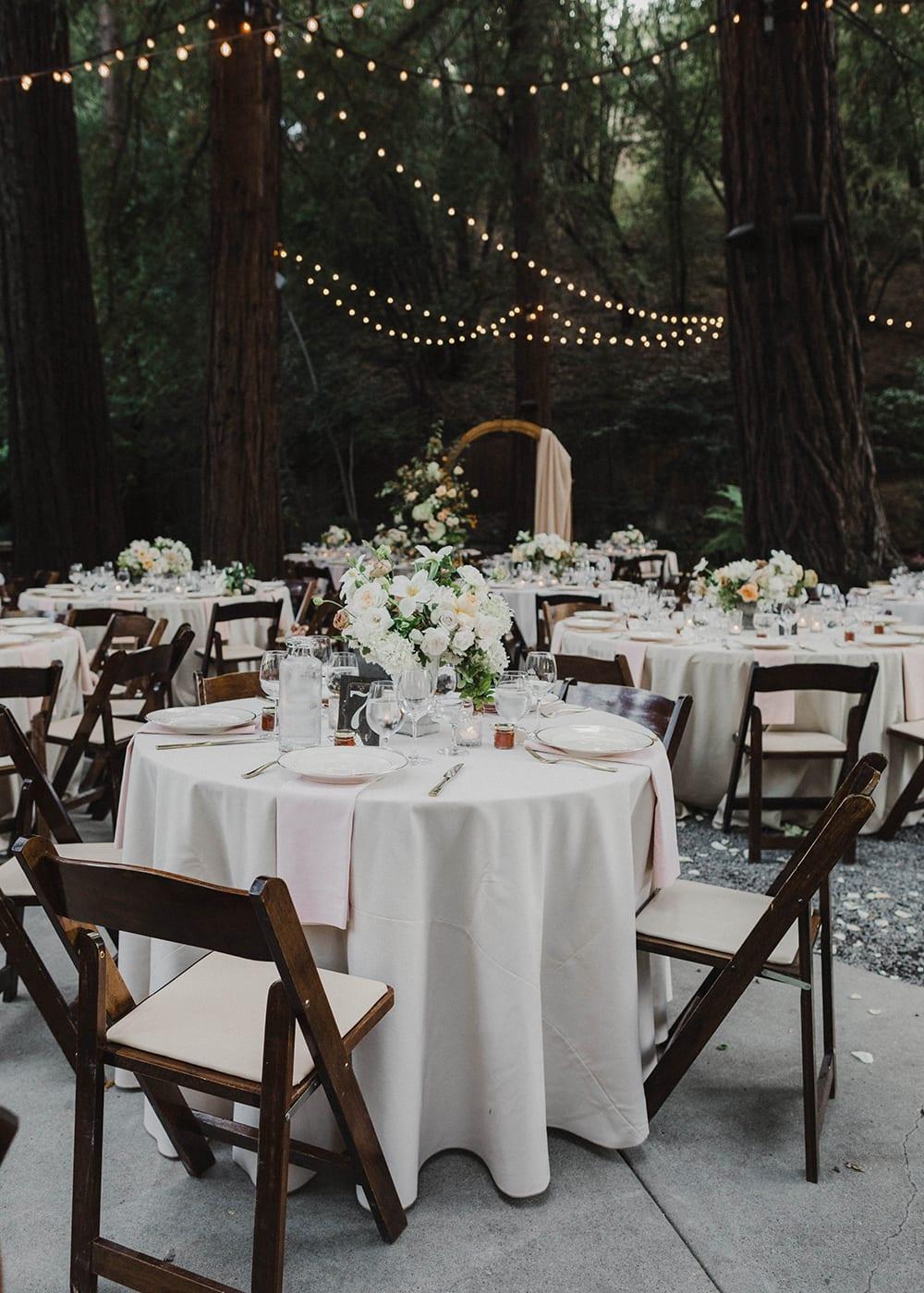 Deer Park Villa Wedding152.jpg