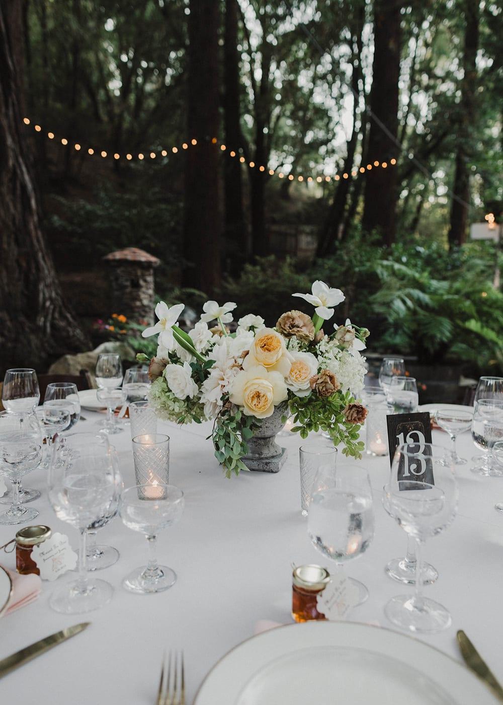 Deer Park Villa Wedding153.jpg