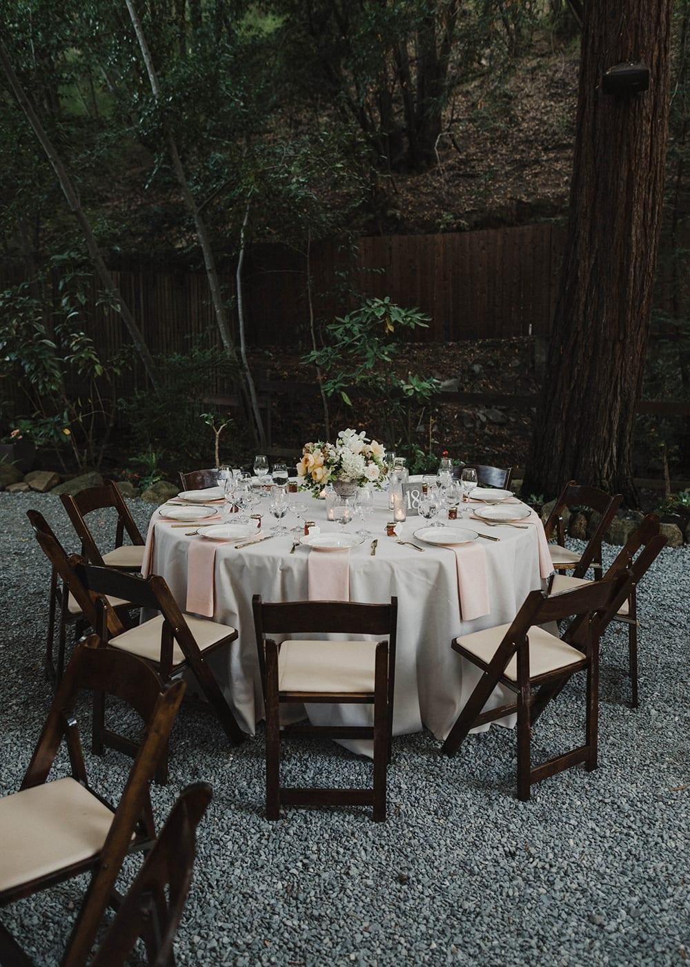 Deer Park Villa Wedding155.jpg