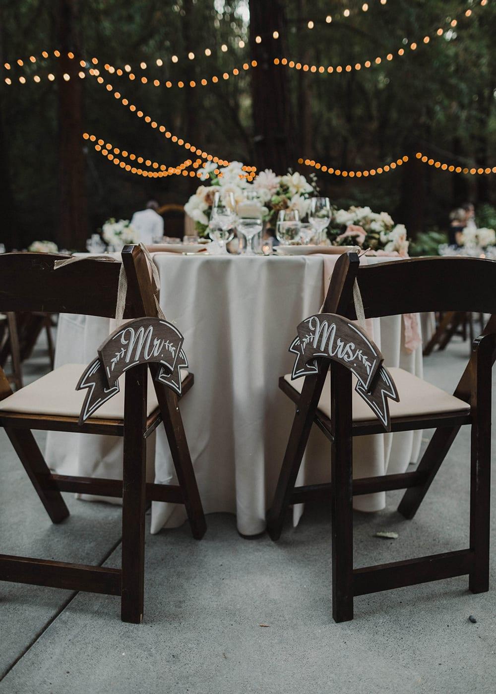 Deer Park Villa Wedding160.jpg