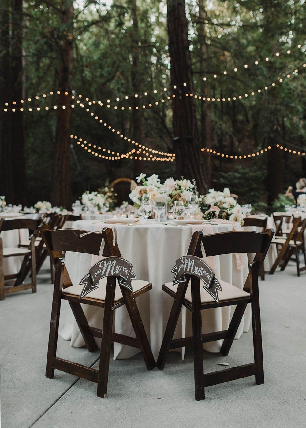 Deer Park Villa Wedding161.jpg