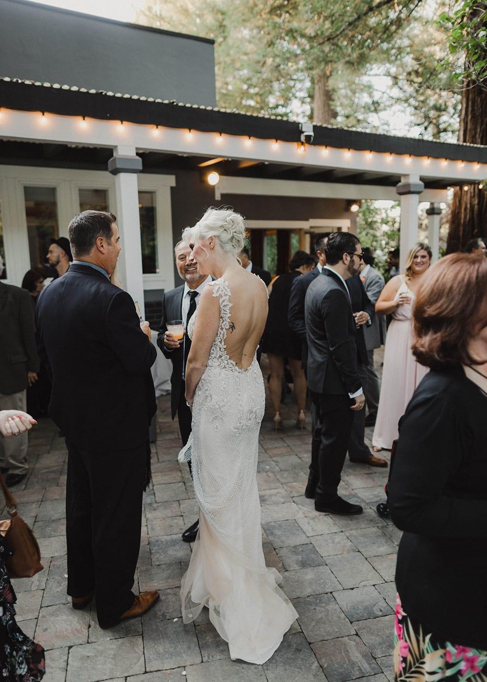 Deer Park Villa Wedding163.jpg