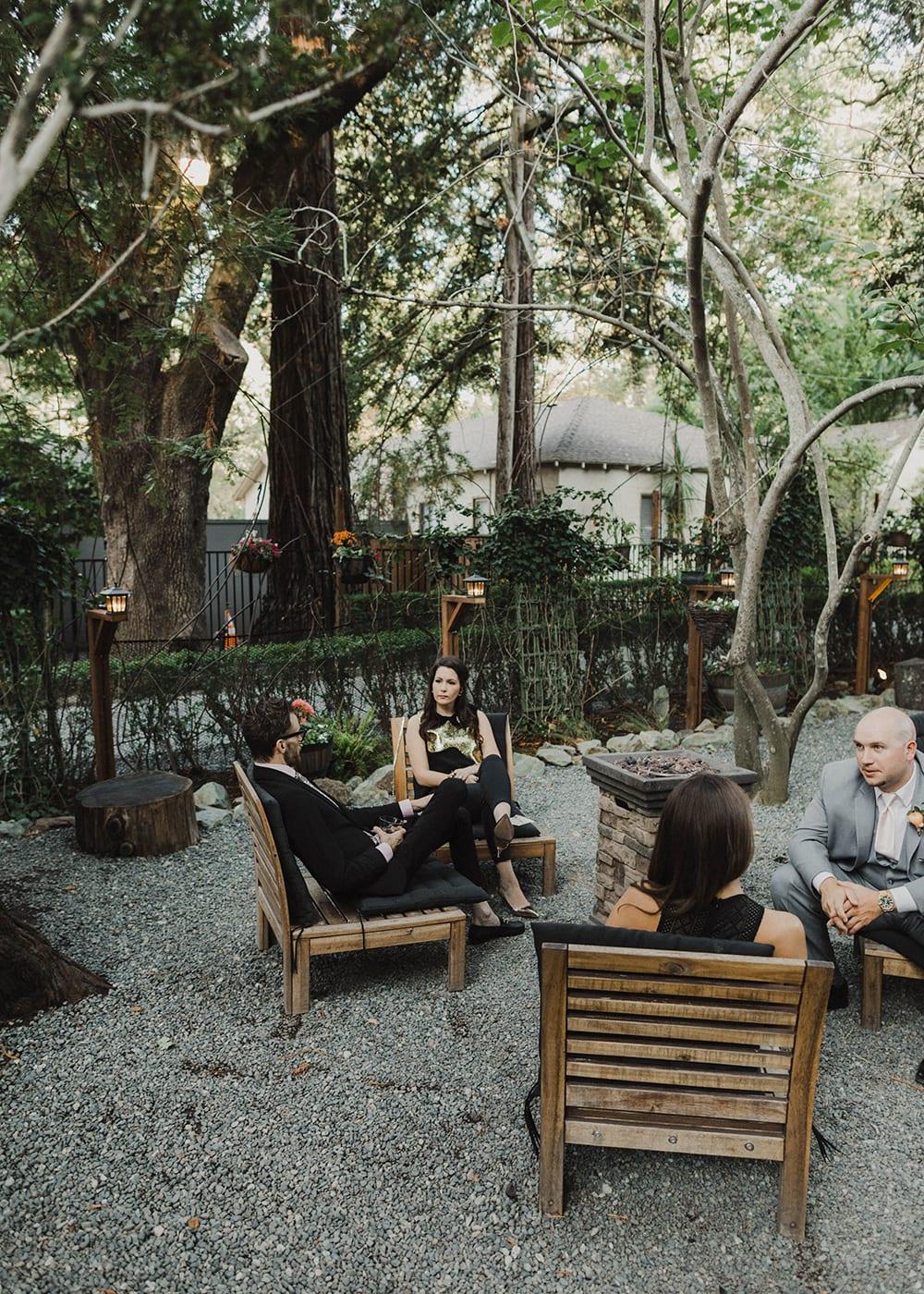 Deer Park Villa Wedding164.jpg