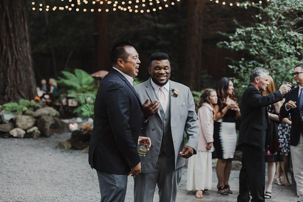 Deer Park Villa Wedding171.jpg