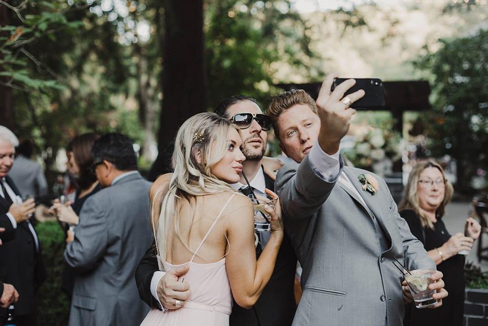 Deer Park Villa Wedding172.jpg