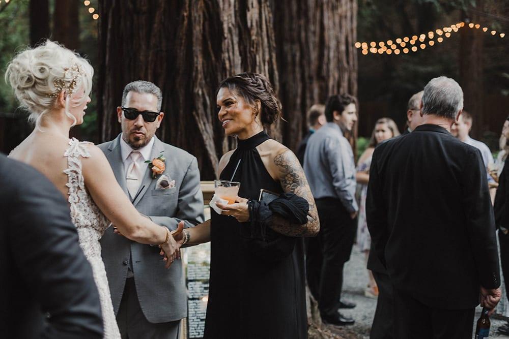 Deer Park Villa Wedding173.jpg