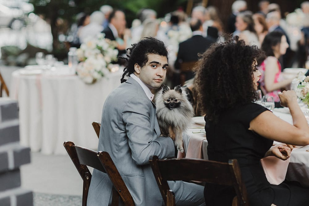 Deer Park Villa Wedding181.jpg