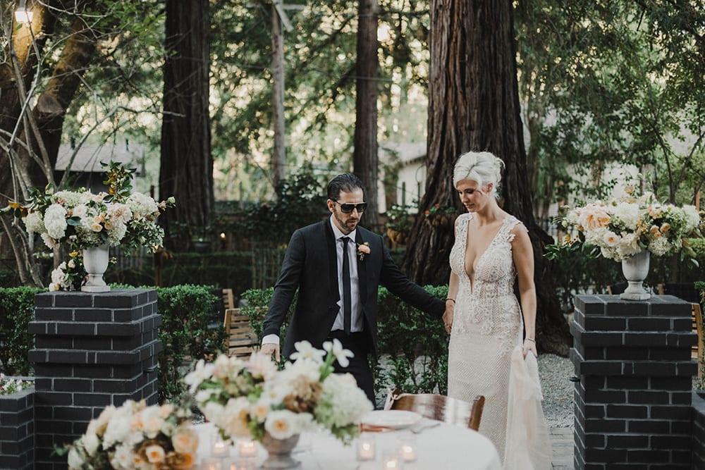 Deer Park Villa Wedding182.jpg