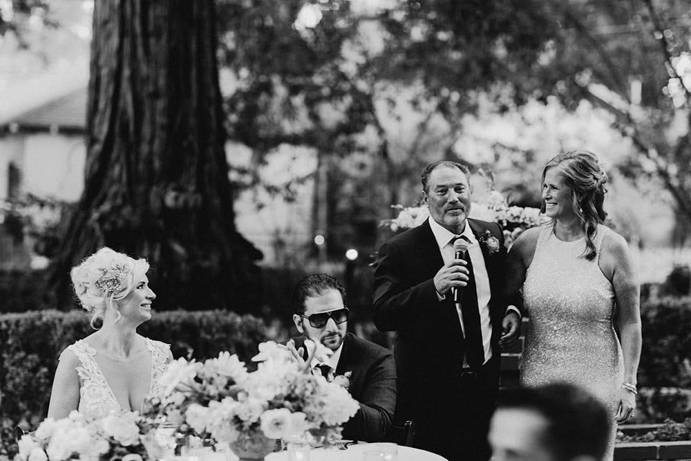 Deer Park Villa Wedding183.jpg