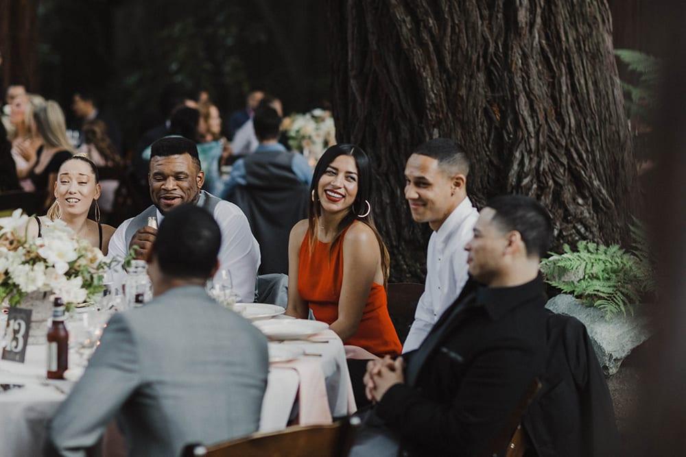 Deer Park Villa Wedding184.jpg