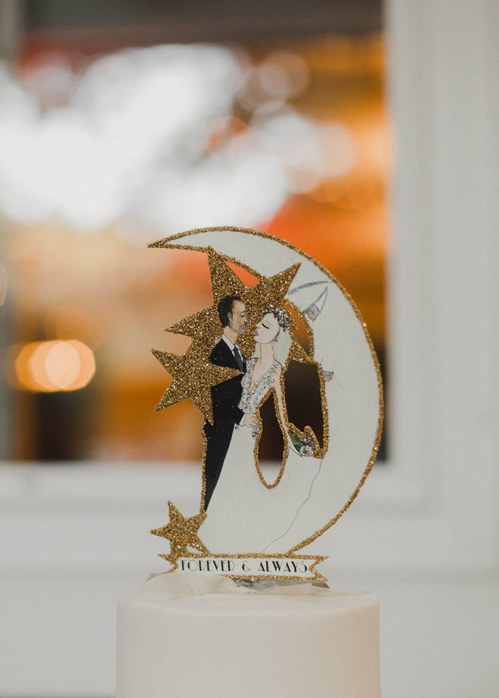 Deer Park Villa Wedding186.jpg