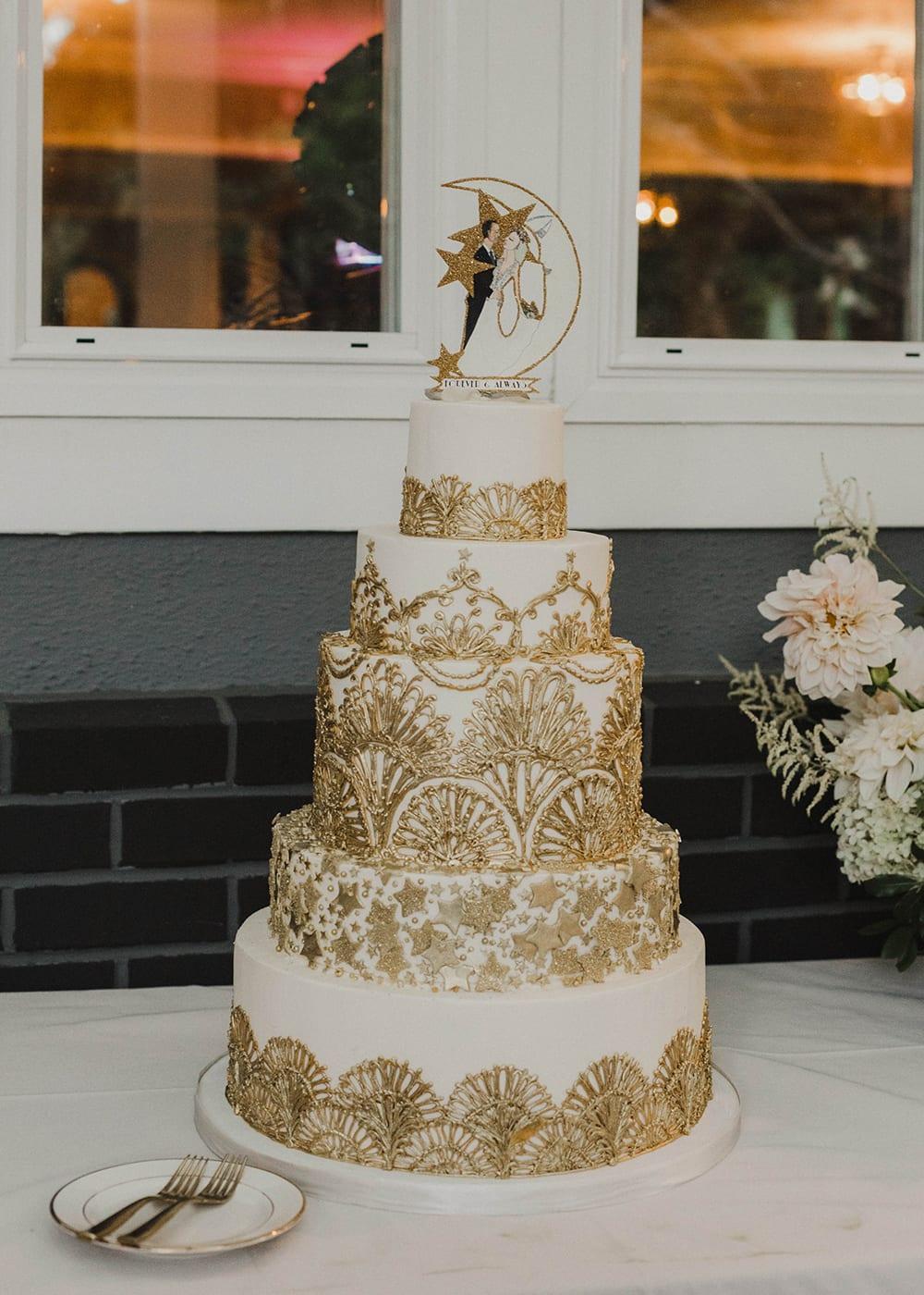 Deer Park Villa Wedding187.jpg