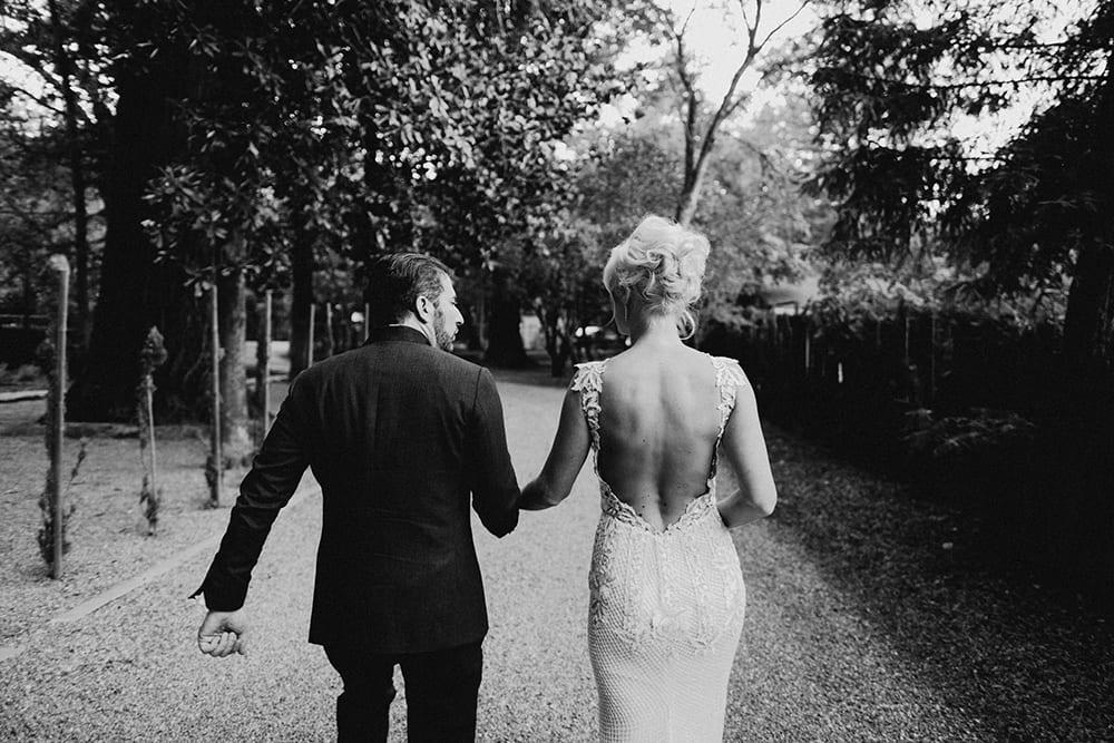 Deer Park Villa Wedding198.jpg