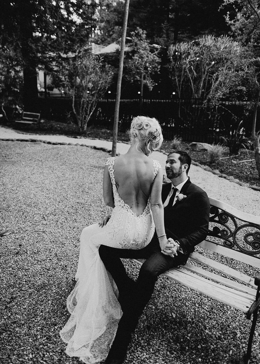 Deer Park Villa Wedding200.jpg