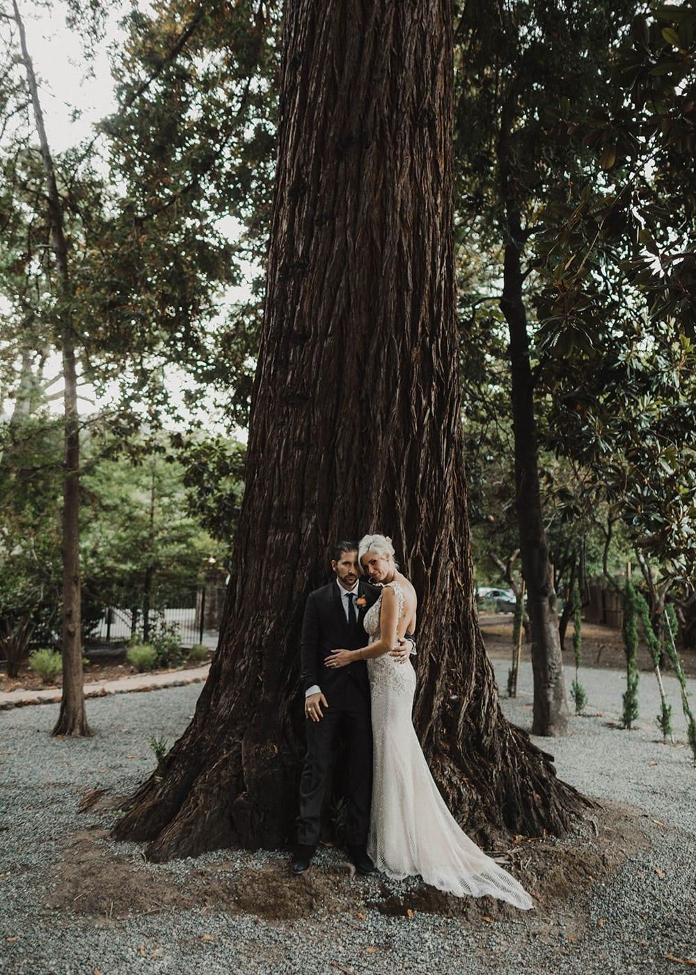 Deer Park Villa Wedding202.jpg