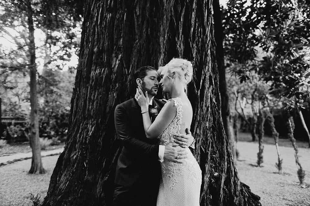 Deer Park Villa Wedding204.jpg