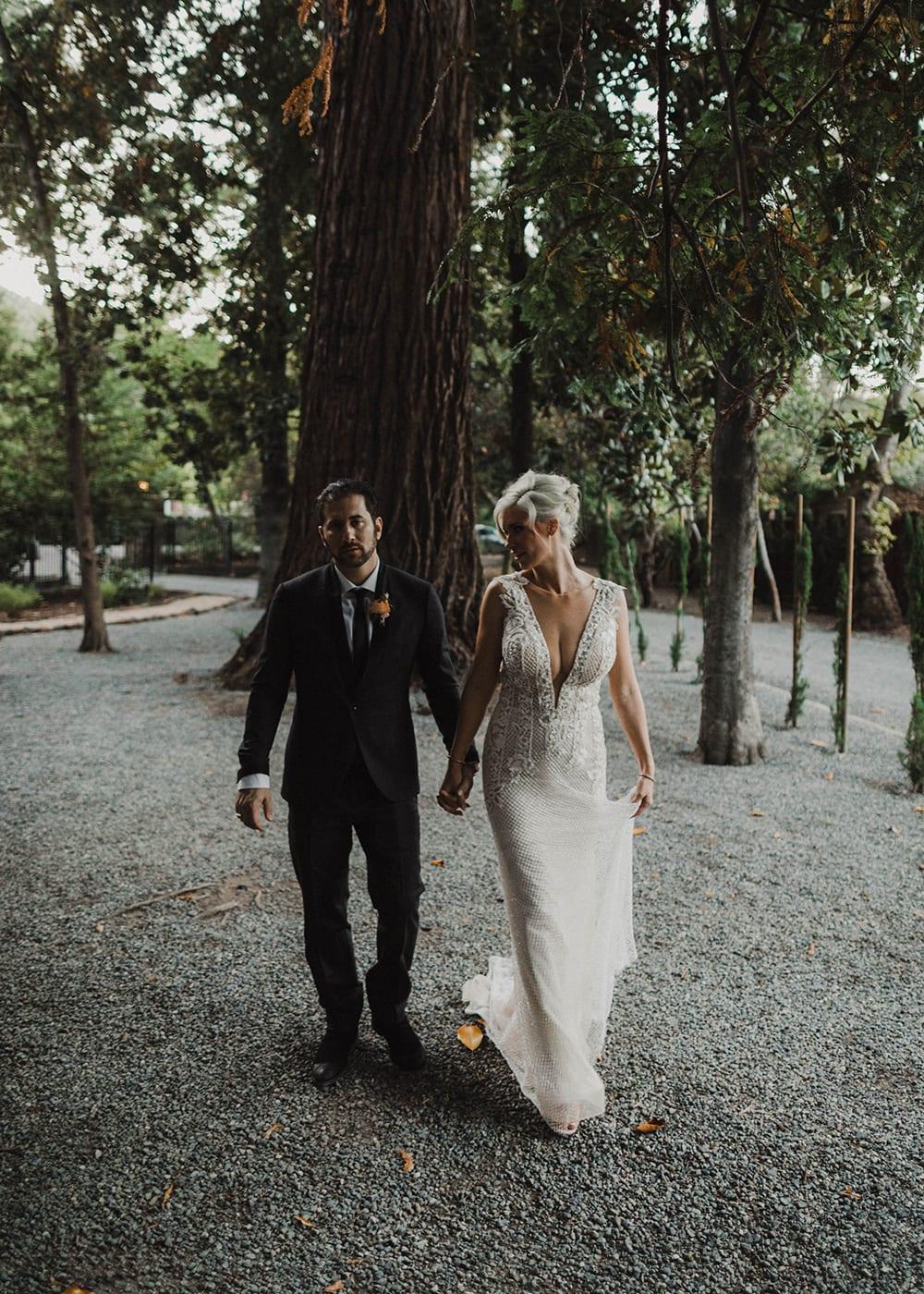 Deer Park Villa Wedding206.jpg