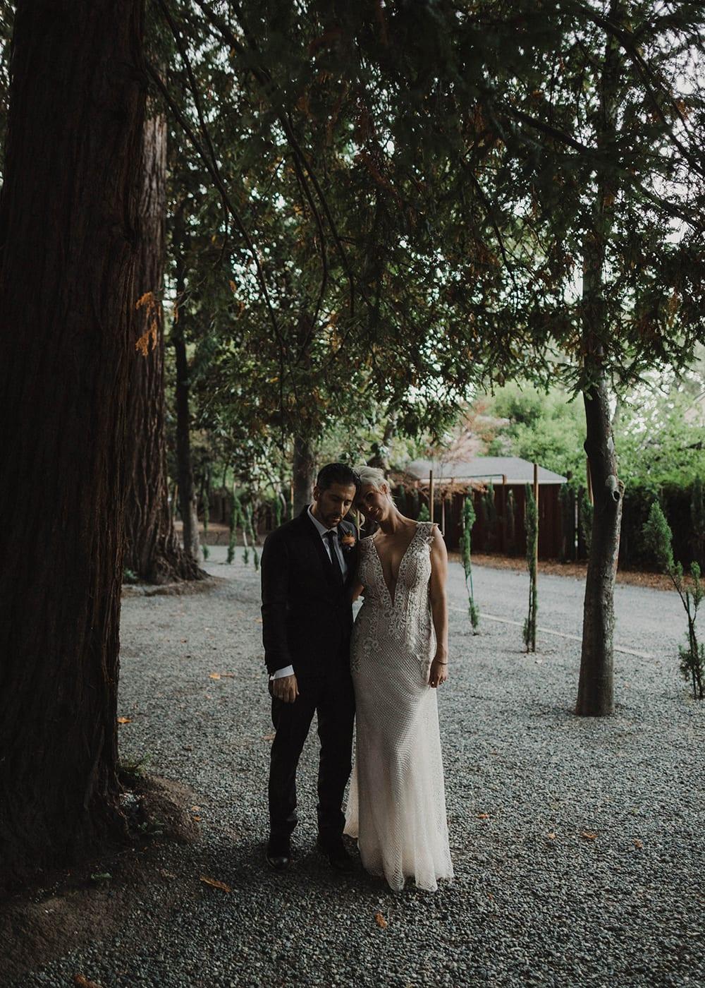Deer Park Villa Wedding207.jpg