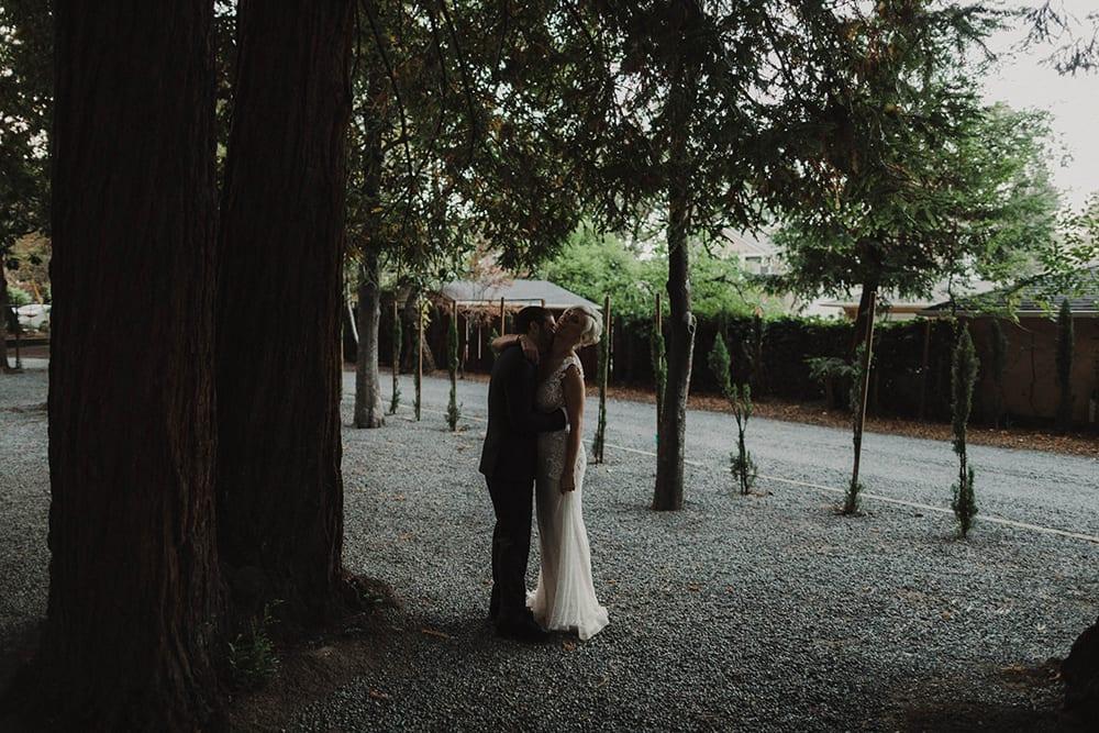 Deer Park Villa Wedding208.jpg